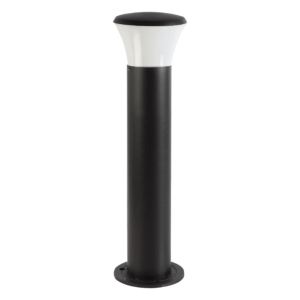 Cone-IP65.png