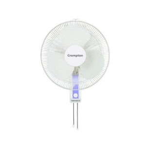 crompton-high-flo-wave-wall-fan
